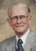 "James ""St. Clair Hill"", 90"