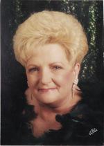 "Sandra June Delano ""Boonie"", 72"