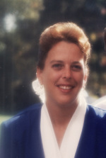"""Karen """"Amy"""" Wood, 56"""