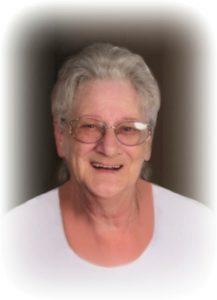 Barbara Anne Wathen, 75