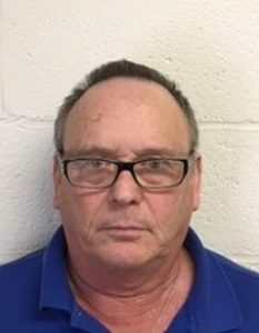 Maryland State Police Charge Columbia Man with Possession and Distribution of Child Pornography