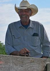 """Oliver Franklin """"Frankie"""" Bowen, 68"""