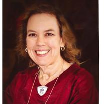 Lynette Leveillee Todd, 52