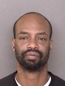 Lexington Park Man Wanted for Escape