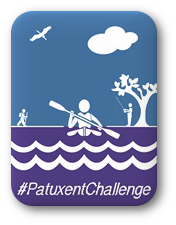 Calvert County Commissioners Invite Citizens to Take Part in the Patuxent Challenge