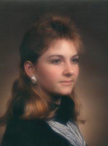 Deborah Jane (Byerly) Shukert, 61