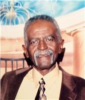 "Hubert ""Hugh"" Cummings, Jr., 74"