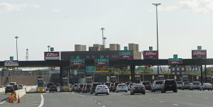 All Electronic Tolls Coming in MD in Next Few Years; Cash Phasing Out