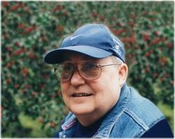Glen William Craig, 80