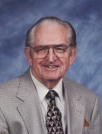 Philip Leo Schmitz, 100