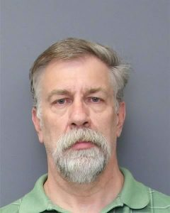 UPDATE: Allegations of Sexual Abuse by North Point High School Teacher Date Back to 2008