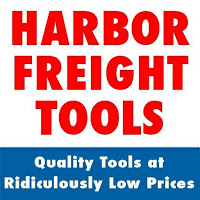 Harbor Freight Tools Coming to Waldorf