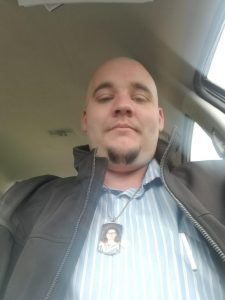 Calvert County – Missing Person – 33-Year-Old Kevin Dillard