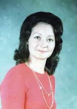 Brenda Lee Nash, 76
