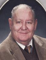 """Walter Wise, """"Walt"""", 89"""