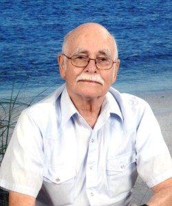 "Francis Charles ""Pops"" Kuhn, 89"