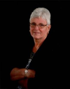 Gloria Jean Bowers, 68