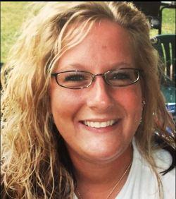 Stacy Lynn Russell, 36