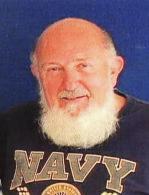 Curtis Adams Seltzer, Jr. 73