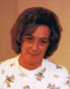 Barbara Sue Clowser, 78
