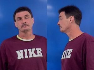 Lusby Man Arrested for Trespassing at Advance Auto Parts