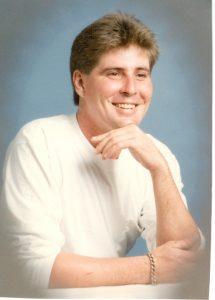 Joseph Allen Horan, 55