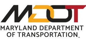 MDOT MVA Temporarily Suspends In-Person Services Statewide at Branch Offices and VEIP Stations