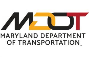 CDL Testing Appointments Still Available for Bus Drivers' Day at the MVA
