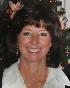 "Christine Angelotti ""Chrissie"" Moore, 58"