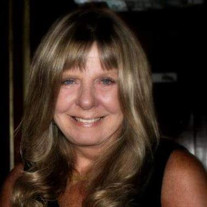 Patricia Dee Tagert, 67