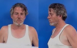 Chesapeake Beach Man Charged with Indecent Exposure, Intoxicated Public Disturbance, and Disorderly Conduct