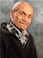 Thomas Aloysius Armstrong, 81