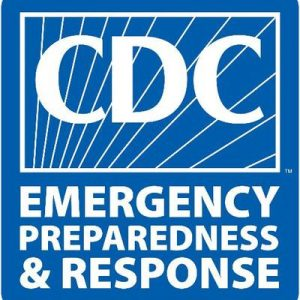 CDC Reported Flu Deaths in Children Exceeds Seasonal High