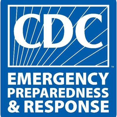 CDC Releases Expanded List of Symptoms, and What to Watch for of Coronavirus (COVID-19)