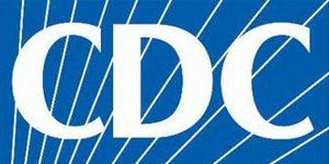 Joint CDC and FDA Statement on Johnson & Johnson COVID-19 Vaccine, Maryland Halting Use of Vaccine