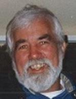 Harold Rodney Thompson, 77