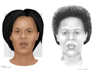 New Leads Sought in Charles County Sheriff's Office Cold Case
