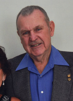 Peter Grover Hall, 72
