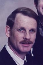 Gary Michael Lockhart, 74