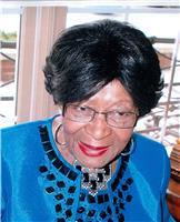Gladys Pryor
