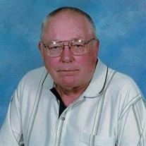 Frank Eugene Stine, 71