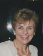 Helen Cecile Clarke, 85