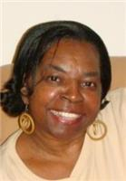 Angela Yvonne (Brooks) Brown, 62