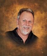 """Joseph """"Joe"""" Charles Jackson, Sr., 64"""