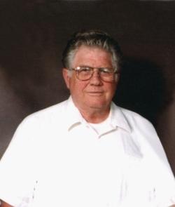 TSgt. Bobby Wayne March (USAF, Ret.), 82