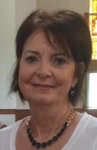 Karen Yvonne Shipley, 63