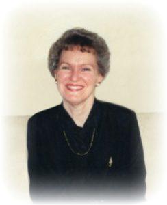 Alice Mae Landreth, 82