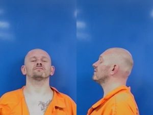 Robert Baldwin (36)