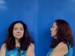 Theresa Lyn Schneider (54)