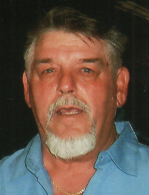 "Joseph ""Joe"" James Reigle, Sr., 73"